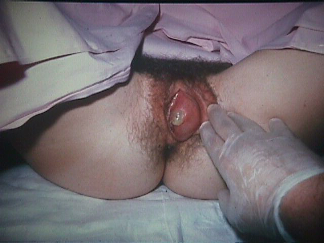 Videos of vagina, xxx handjob video galleries